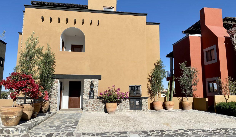 San Miguel Realty, Rentas Vacacionales, Villa Titi 15