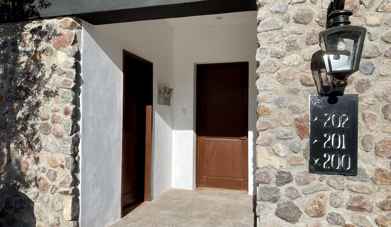 San Miguel Realty, Rentas Vacacionales, Villa Titi 16