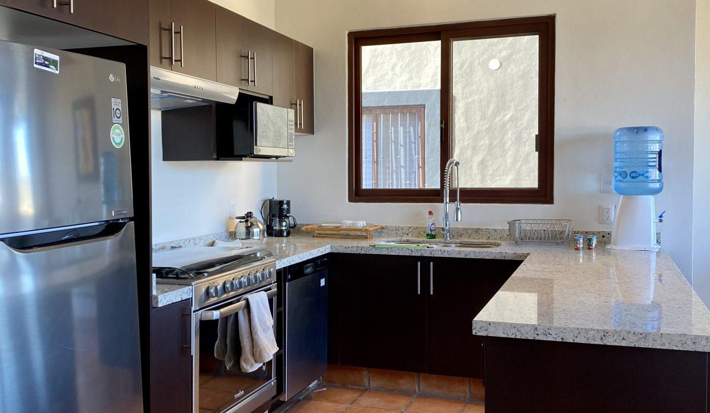 San Miguel Realty, Rentas Vacacionales, Villa Titi 2